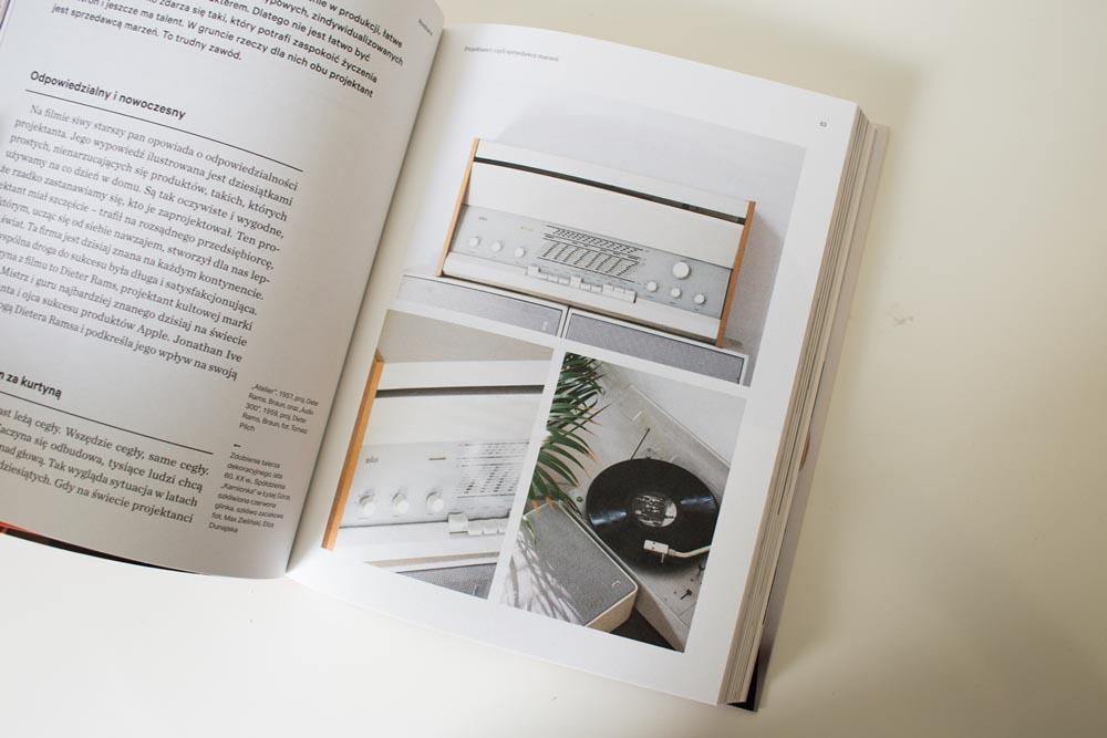 Zacznij kochać dizajn. Jak kolekcjonować polską sztukę użytkową.