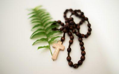 Chrześcijańska SIÓDEMKA muzyczna