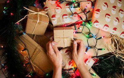 PREZENTOWNIK czyli co kupić na prezent świąteczny #2